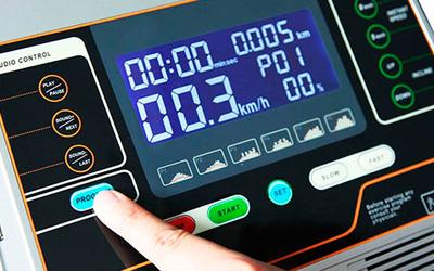 Ejercicio sin excusas: HIIT, entrenamiento en intervalos de alta intensidad