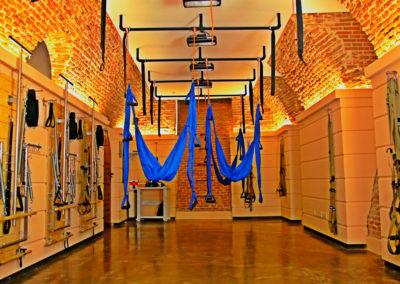instalaciones_galeria_11