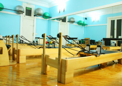 instalaciones_galeria_6